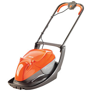 Flymo Easi Glide 300 Collect Lawn Mower 1300 W