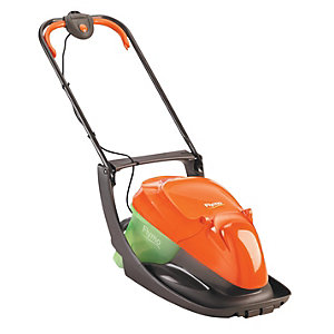 Flymo Easi Glide 330VX Electric Hover Lawnmower