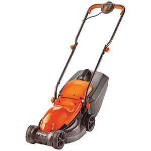 Flymo Speedi-mo Wheeled 900 W - Lawnmower