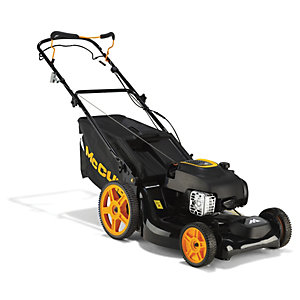 McCulloch MC51-140WF Petrol Lawnmower