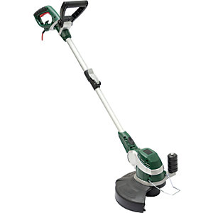 Webb ELT650 650w 29cm Cut Electric Line Trimmer