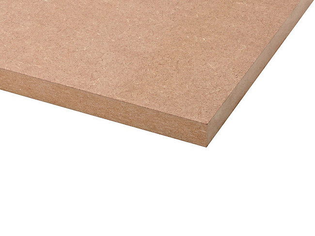 Sheet Materials | Building Materials | Wickes co uk