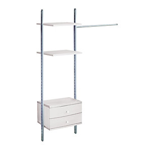 Wickes Storage Solution Bundle 1