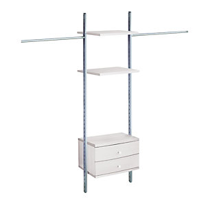 Wickes Storage Solution Bundle 2