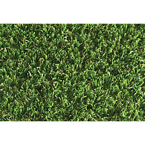 Namgrass Eclipse Artificial Grass - 1m