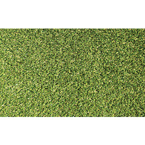 Namgrass Sway Artificial Grass - 1m