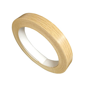 Wickes Oakmont/Tulsa Edging Tape - 10m