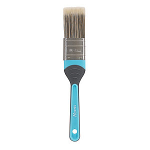 Harris Inspire Paint Brush - 1.5in