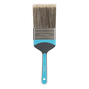 Harris Inspire Paint Brush - 3in