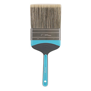 Harris Inspire Paint Brush - 4in