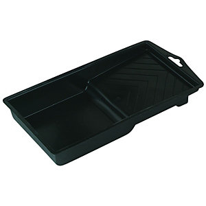 Wickes Mini Roller Tray - 4in