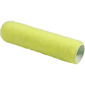 Wickes Standard Long Pile Roller Sleeve - 9in