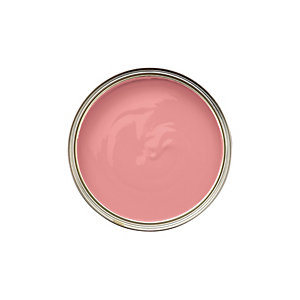 Wickes Colour @ Home Paint Tester Pot - Eastern Promise 75ml
