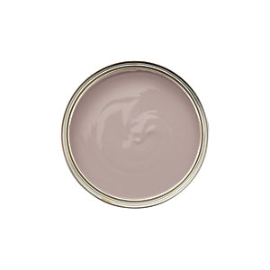 Wickes Colour @ Home Paint Tester Pot - Mink 75ml