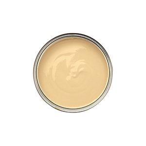 Wickes Colour @ Home Paint Tester Pot - Sand 75ml