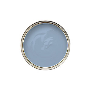 Wickes Colour @ Home Paint Tester Pot - Tidal Wave 75ml
