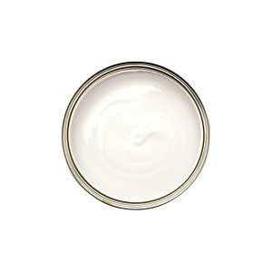 Wickes Colour @ Home Paint Tester Pot - Victorian White 75ml