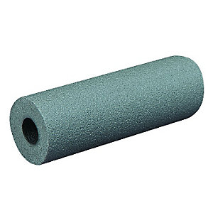 Wickes Pipe Insulation Byelaw 22 x 1000mm