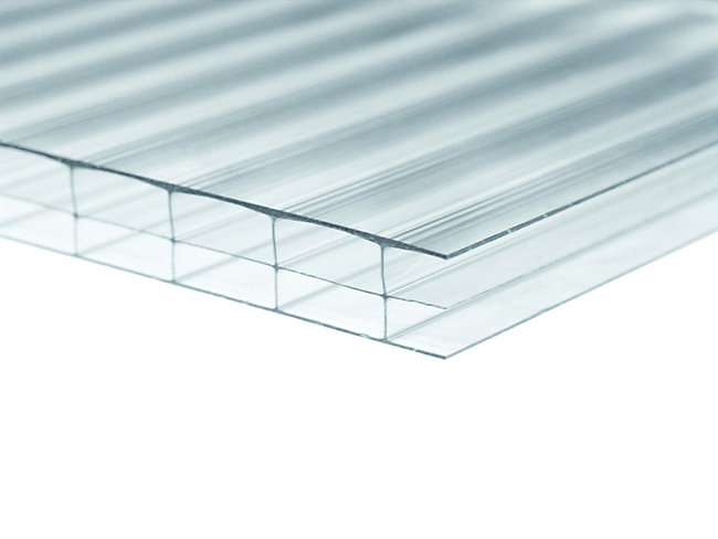 d101037011 Roofing - Roofing Sheets & Supplies | Wickes