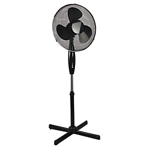 Fine Elements 16 Inch Pedestal Fan