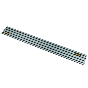 DEWALT DWS5022-XJ Plunge Saw Guide Rail - 1.5m