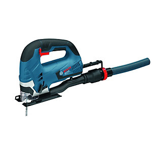 Bosch Professional BST 90 BE Capacity Jigsaw 240V - 650W
