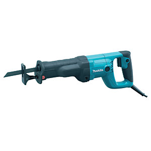 Makita JR3050T Reciprocating Saw 110V - 1010W