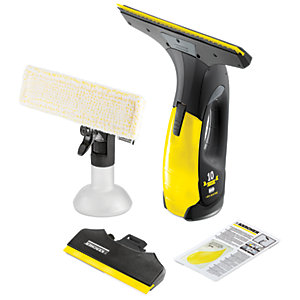 Karcher Anniversary Edition Window Vacuum Cleaner