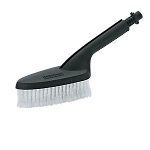 Karcher Car Wash Cleaning Brush