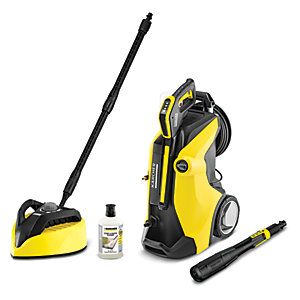 Karcher K7 Premium Full Control Plus Home Pressure Washer