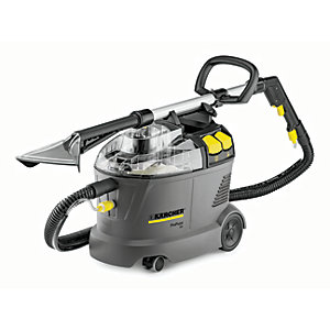 Karcher Puzzi 400 Pro Carpet Cleaner