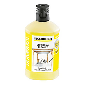 Karcher Universal Cleaner - 1L