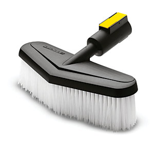 Karcher Xpert Deluxe Washbrush