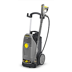 Karcher Xpert One Ten Pressure Washer