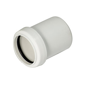 Push fit & Compression Pipe Fittings | Waste Pipes & Fittings