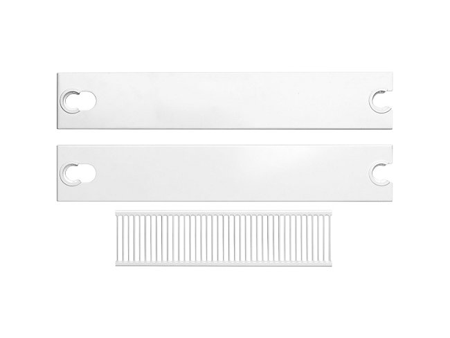 Radiator Conversion Kits