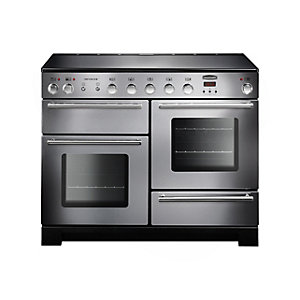 Search Cookers Wickes Co Uk