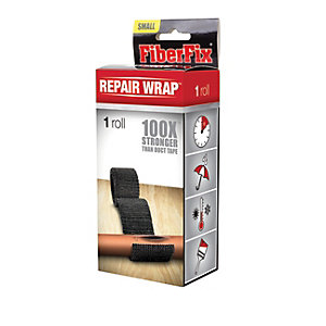Fiber Fix Repair Wrap - 1in