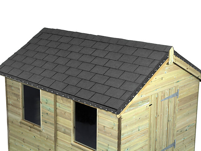 Roofing Roofing Sheets Roofing Supplies Wickes Co Uk