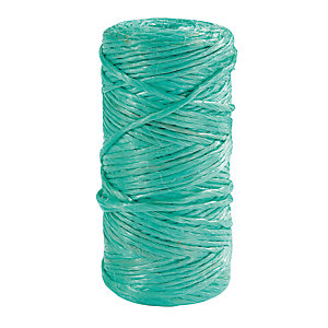 Rope Wire Amp Twine Garden Hand Tools Amp Accessories