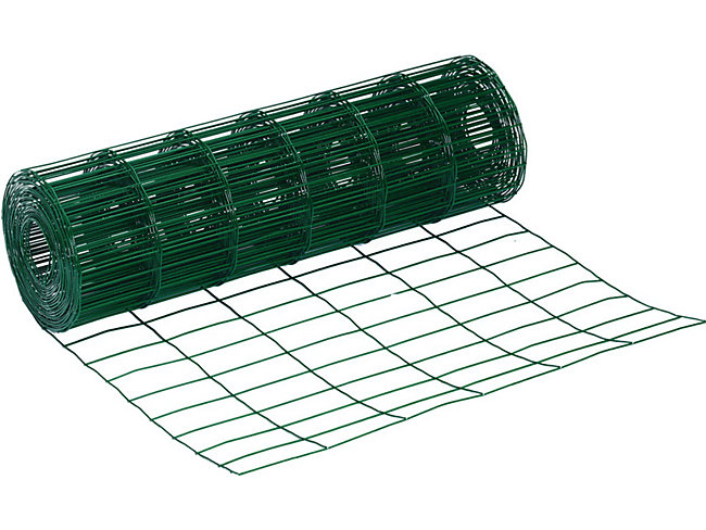 Wire fencing,Netting & Mesh Panels