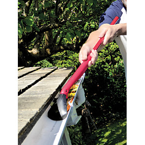 Home Valet Gutter Care Cleaning Kit