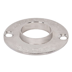 Trend Router Guide Bush Diameter - 30mm