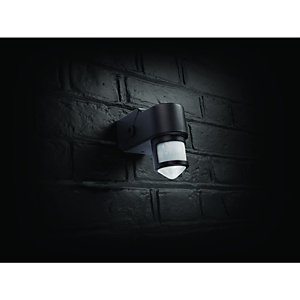 Wickes Professional External PIR Motion Sensor