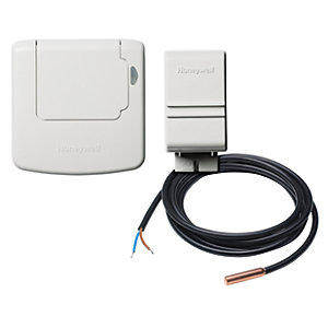 Honeywell Evohome Hot Water Kit