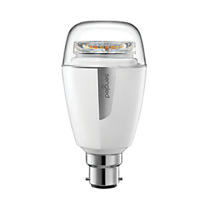 Sengled Element Plus Extension Bulb - 9.5W B22