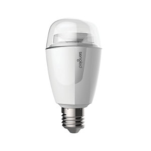 Sengled Element Plus Extension Bulb - 9.8W E27
