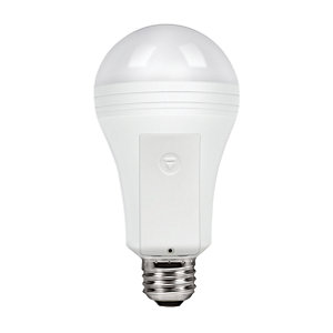 Sengled Everbright LED Emergency Bulb - 6W E27
