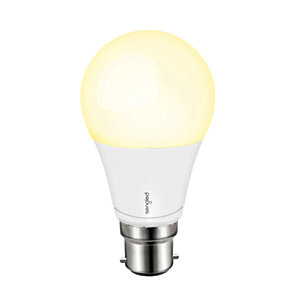 Sengled Mood Warm Cool White 2 in 1 LED Bulb -  B22