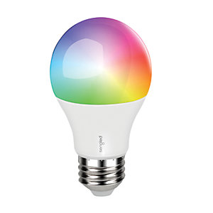 Sengled Paint RGB LED W Remote Control Bulb - E27